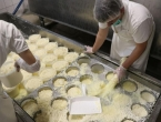 Sirevi iz Livna mogu parirati europskim proizvodima