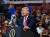 Trumpov stožer odbio izdavati propusnice Bloombergovim novinarima