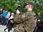 BiH neće uvoditi obavezan vojni rok