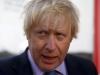 Johnson: Britanija neće platiti 39 milijardi funti za izlazak