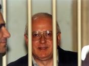 Umro šef napuljske mafije: Posjedovao je tajne kojima je mogao srušiti Italiju