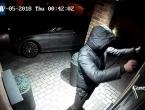 Kako se najčešće kradu automobili u BiH
