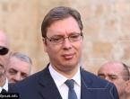 Dačić potvrdio: Aleksandar Vučić kandidat je i SPS-a