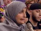 Talijanka osuđena na 9 godina zatvora jer se borila na strani islamista