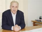 Preminuo predsjednik HKDU-a Ivan Musa