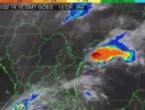 Meksiko očekuje 'oluju nad olujama'