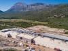 Hercegovina: Do kraja godine otvaraju se tri tvornice