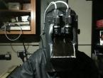 VIDEO: Na kojim ćemo dijelovima tijela nositi računala?