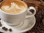 Zašto vas kava uvijek 'protjera'