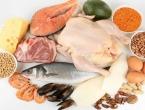 Riba i jaja čuvaju od upale i umora