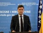 Vlada ne može udovoljiti borcima: Novalić će pozvati snage reda