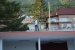 FOTO: Započela trodnevnica sv. Franji u Rumbocima