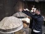 Obitelj Baković - Od tradicije spremanja kruha ispod sača do obiteljskoga poduzetništva