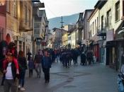 Grad u BiH protjeruje kladionice iz centra
