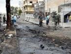ISIL ubio dvojicu ruskih vojnika u sirijskoj provinciji Deir al-Zor