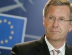 Njemački predsjednik prekršio zakon posudivši novac