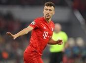 Bayern i Juventus osigurali osminu finala LP