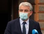 BiH zbog presude zateže odnose sa Srbijom