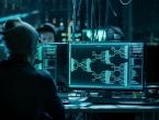 Najava kibernetičkog rata? Američki senator smatra da SAD mora uzvratiti na hakerske napade