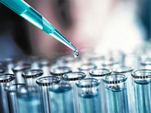 Farmaceutska industrija najavljuje cjepivo za 12 do 18 mjeseci