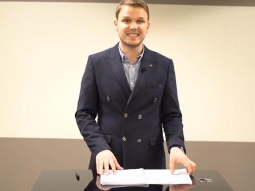 Stanivuković traži uvođenje obaveznog PCR testa za sve, osim za državljane Srbije