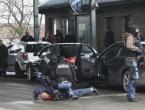 SIPA provodi veliku akciju, uhićenja i pretresi na 54 lokacije