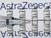 Francuska i Njemačka uvjeravaju da je AstraZenecino cjepivo sigurno