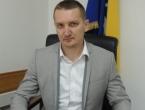 Grubeša: Što prije početi pregovore o sporazumu o suradnji BiH i EUROJUST-a