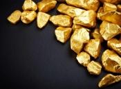 Zimbabve: Mjesečno se u inozemstvo prokrijumčari zlato u vrijednosti od 100 milijuna dolara