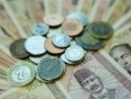 Za plaće zastupnika u šest mjeseci čak 4,73 milijuna KM