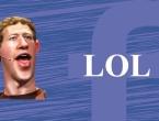 Facebook novim projektom očajnički želi privući tinejdžere