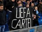 UEFA izbacuje klub ako je samo jedan igrač zaražen!