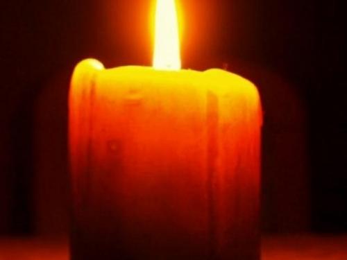 Tragedija kod Livna: Poginuo istog dana kada je dobio kćerku