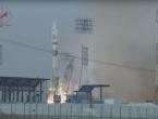 Rusija lansirala drugu raketu s novog kozmodroma