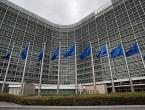 Građani van EU plaćat će 5 eura po osobi za ulazak u Schengensku zonu