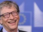 Prihodi Microsofta skočili 19 posto