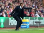 Conte dobio novi ugovor u Chelseaju