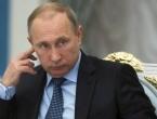 Evo koliko plaćenika zapošljavaju Putin, Erdogan i Kim Jong-un