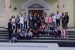 FOTO: Jednodnevnim izletom obilježen Dan OŠ Veselka Tenžere Uzdol