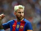 Panika u Barceloni: Messi odbio potpisati novi ugovor!