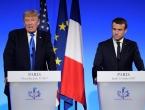 Trump mijenja stav o Pariškom klimatskom sporazumu nakon sastanka s Macronom?