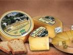 Umjesto 98 Livanjski sir se do Splita vozi čak 258 km