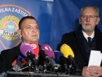 Hrvatska uvodi zabranu napuštanja mjesta prebivališta