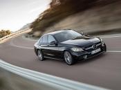 Mercedes povlači 774.000 dizelaša u Europi