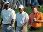 Kojih je deset profesionalaca najviše zaradilo u povijesti sporta?