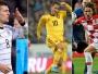 EURO 2020: Završne drame, moguća doigravanja, sve opcije