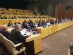 Čović nazočio sastanku na visokoj razini o reformi UN-a