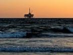 Cijene nafte u prvom kvartalu skočile 30 posto