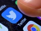 FBI pokrenuo istragu o jučerašnjem velikom hakerskom napadu na Twitter