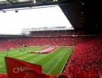 Manchester United objavio rekordnu zaradu